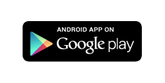 Descarga para Android en Google Play (próximamente)